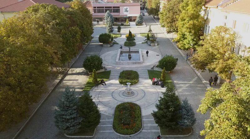 Krumovgrad-3