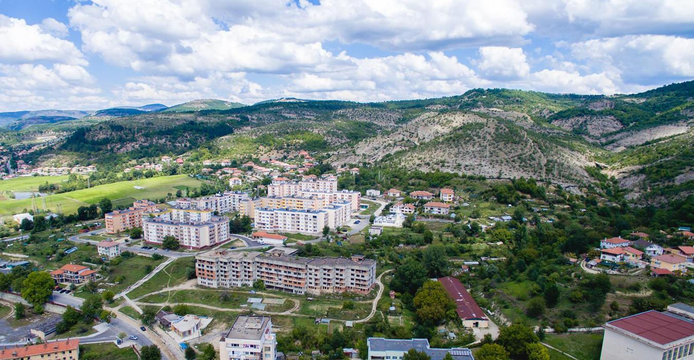 krumovgrad-1